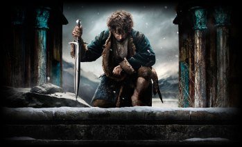 full-trailer-to-the-hobbit-3-the-battle-of-five-armies-coming-november-6th